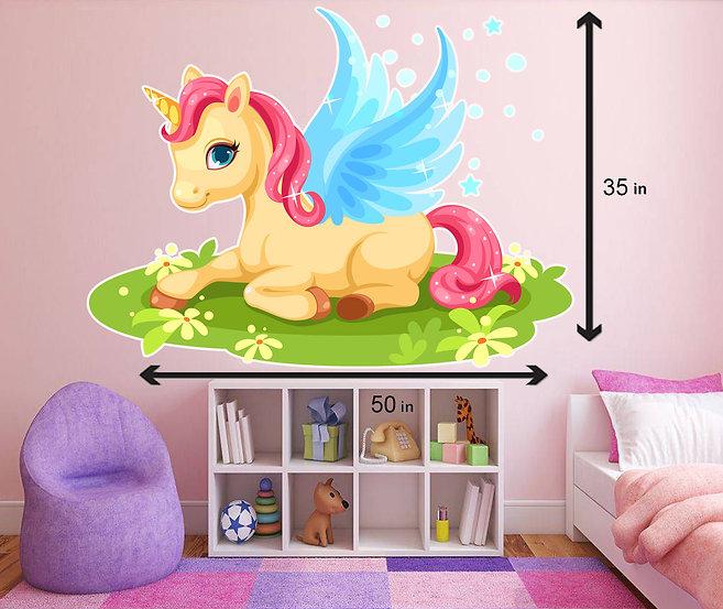 Pony Rainbow Sticker2.jpg