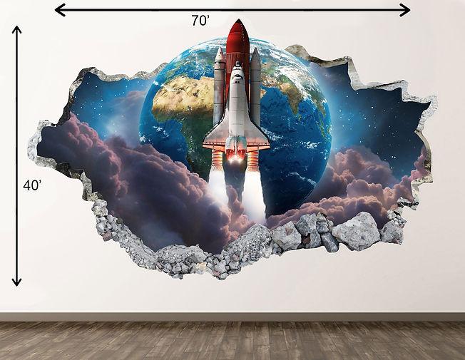 12spaceshipp.jpg