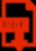 196-1963105_pdf-download-icon-png-clipar