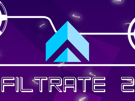 Infiltrate 2.0 out now on Android & iOS coming soon