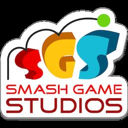 Finalised Logo