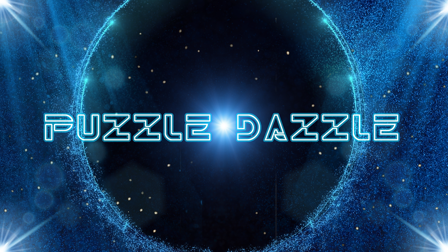puzzle dazzle without Company Title.png