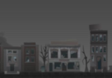 City2.png