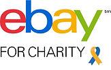eBay For Giving.jpg
