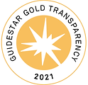 Guidestar 2021 Seal.png