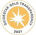 Guidestar 2021 Seal.png