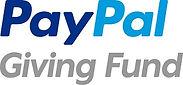 PayPal-Giving-Fund-Logo.jpg