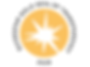 GuideStar-2020-LOGO1.png