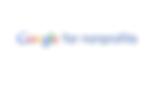 Google-Nonprofits.png