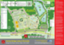 2019 site map.jpg