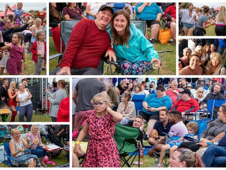 Henlow 2021 Festival Postponed