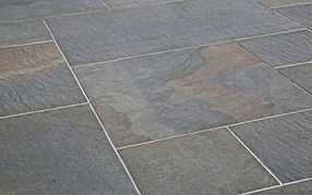 lucent-vitrified-paving_3_hr.jpg