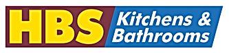 HBS kitchens bathrooms-rgb.jpg