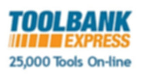 Toolbank stockist Henlow Building Supplies