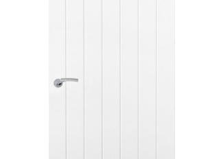 Premdor Moulded Door