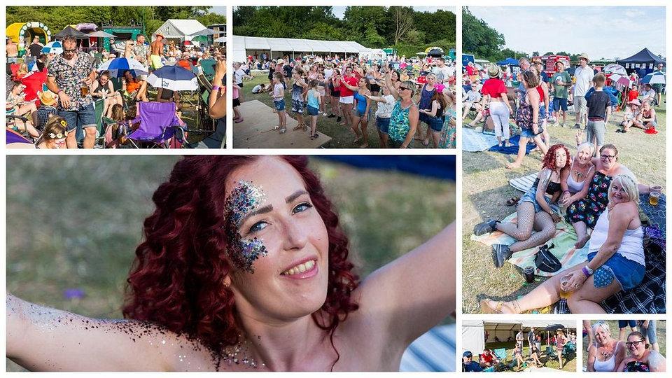 festival collages (5).jpg