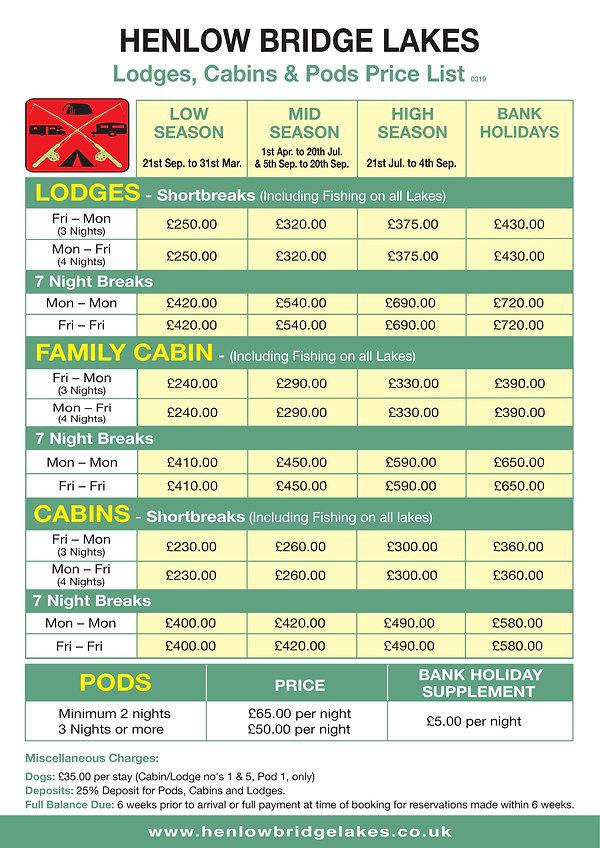 Lodges Pods pricelist.jpg