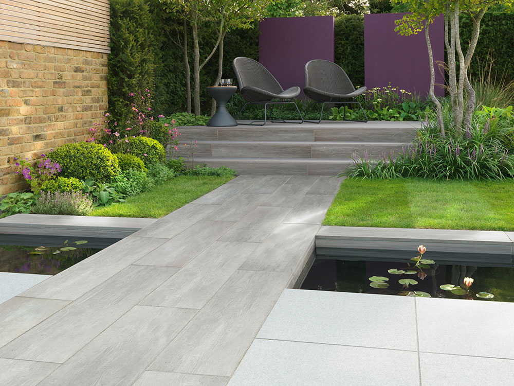 Garden Trends For 2019 Building Materials Central