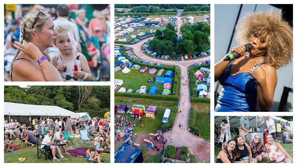 festival collages (7).jpg