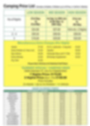 Camping price list image.jpg