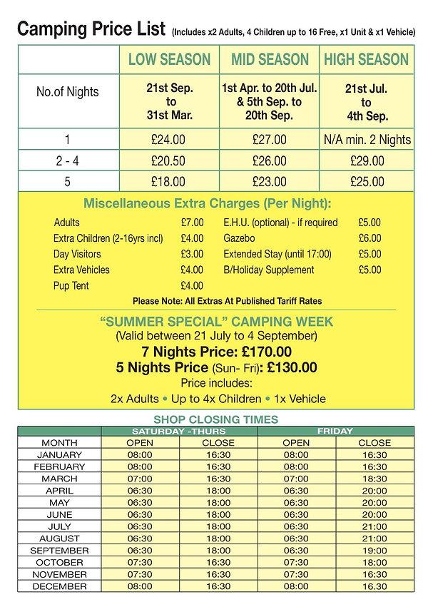 Camping price list image.jpg