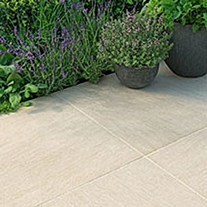 lucent-vitrified-paving_4_th.jpg