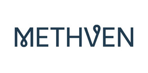 1510049350_Methven_Logo.jpg