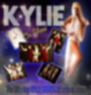 Kylie main POSTER 1 1500px.jpg
