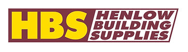 HBS Main logo-rgb.jpg