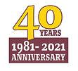 HBS 40 Year Logo.jpg