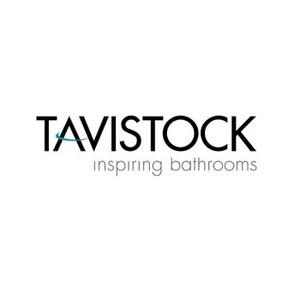 tavistock_5.jpg