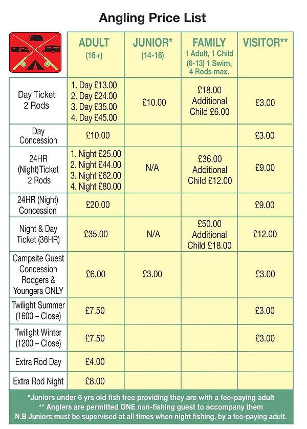 Angling price list image.jpg