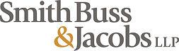 SBJ Logo_RGB.jpg