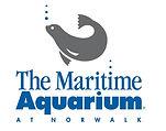 Maritime Aquarium Logo.jpg