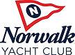 Norwalk Yacht Club Logo.jpg
