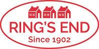 RingsEndLogo-Red-Outlines-1.jpg