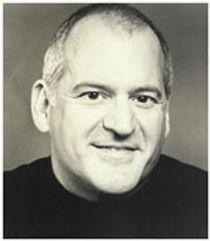 Steven Yuhasz