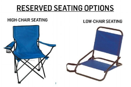 reserved+seating.jpg