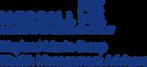 WaylanMorin Group Logo.png
