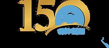 150th FCB Logo.png