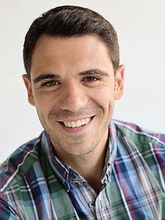 Nick Urda