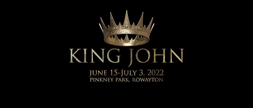 king john web banner.jpg