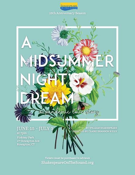 floral midsummer poster.jpg
