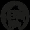 logo_herbabeta_black.png