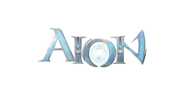 Aion 5.0 Cinematics