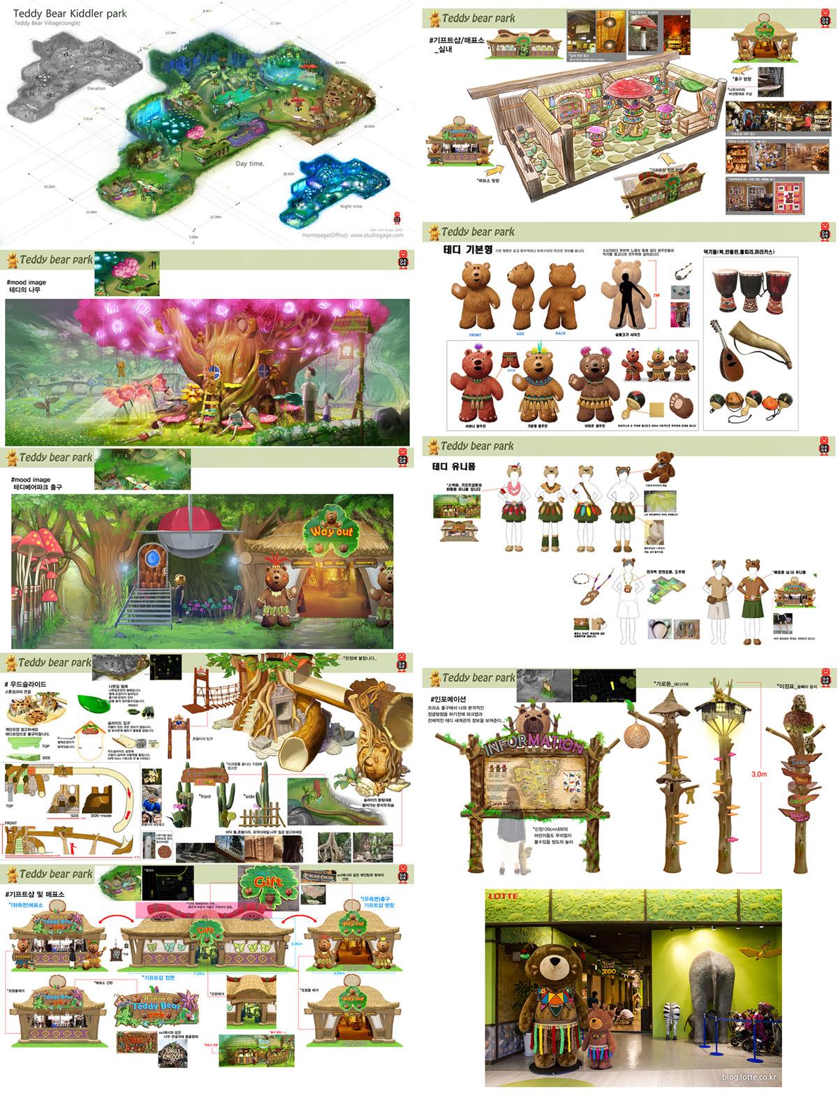 KiddlerPark_map_re 2ssss