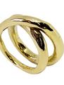 anillo infinito