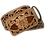 Thumbnail: Cinto de Piel Terminado con Máquina Láser y Cincelado
