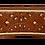 Thumbnail: Cinto Cordón de Pita y Perforado