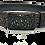 Thumbnail: Cinto de Piel terminado a máquina láser.